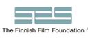 FINISH-FILM.jpg