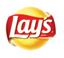 LAYS3.jpg