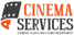 cinema-services.jpg