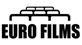 eurofilms.jpg