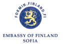 finland-embasy_1_.png