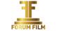 forum-film.jpg