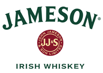 jameson_large.jpg