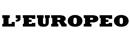 leuropeo_logo.png