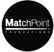 match-point-new.jpg