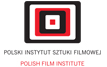 polski-filmov-centur.jpg