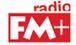 radiofm.jpg