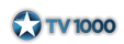 tv100.png