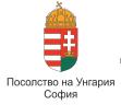 ungaria.png