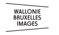 wallonie-images.png