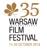 warsau-film-festival.jpg