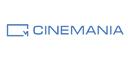 cinemania.jpg