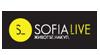 SOFIA-LIFE_1_.png