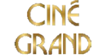 CINE-GRAND.png