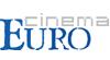 EURO-CINEMA.png