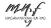 HUNGARIAN-FILM-LABEL.png