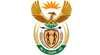 SOUTH-AFRICA-EMBASSY.png